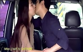 Car Sex with Korean Girl - http://adf.ly/1nPXdN