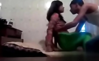 muslim-girlfriend-mms-leaked by bf