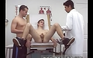 Male nudity in hospital and doctors naked photos gay After a few