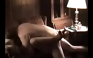 Shared Cuckold Wife gets boned by hubby'_s side