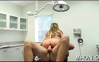 Dirty-minded mother i'_d in the mood for to fuck adores sex