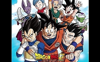 Dragon Bal OST Vol.2  - FULL- Download free : http://q.gs/E56g7