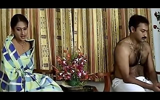 Aruguru Pativratalu First Night Scene- Desimasala.co