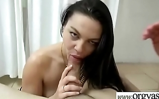 Intercorse On Cam Of Money With Sexy Girl (Nikki Bell) mov-15