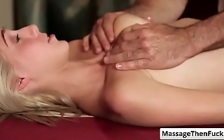 Tricky Spa Porn - Cadence Lux and Steven St. Croix video-02