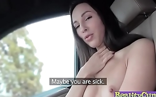 Russian backseat fuck and blowjob(Lilu Moon) 02 vid-13