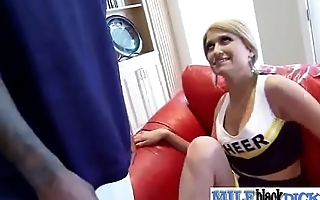 (sadie sable) Naughty Milf Busy On Mamba Black Dick Stud vid-18