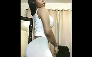 sexy dance -watch more at https://www.youtube.com/watch?v=b-tr-oZVkyk