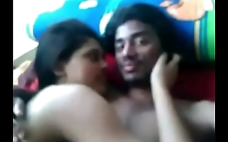 Delhi University Couple Full Scandal leaked MMS HD