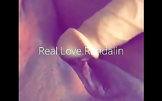 Love Randalin Dildo 3