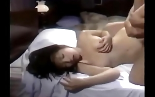 Hairy Pussy Loose Singleness at Love Motel